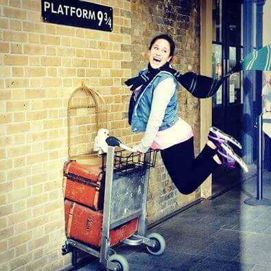 harry_potter_platform9